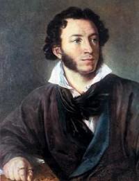 белинский сочинения александра пушкина ольга и татьяна